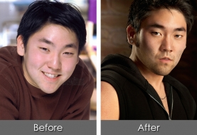 before-after-dustin1