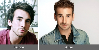 before-after-jeremy