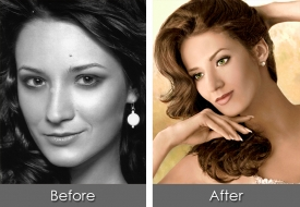 before-after-marie1