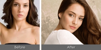 before-after-marle