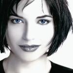 blue-eyes-portfolio