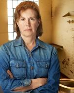 female-convict