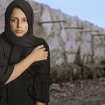 iraqi-girl-portfolio