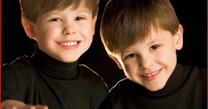 Dylan & Jordan
